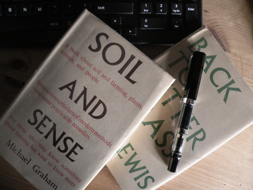 soil_and_sense_02